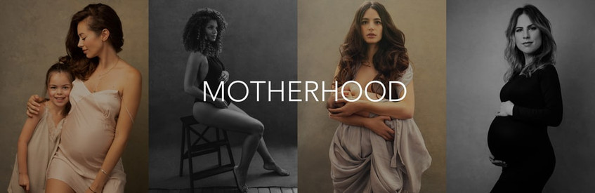 Best-maternity-photographer-NYC-Elegant-