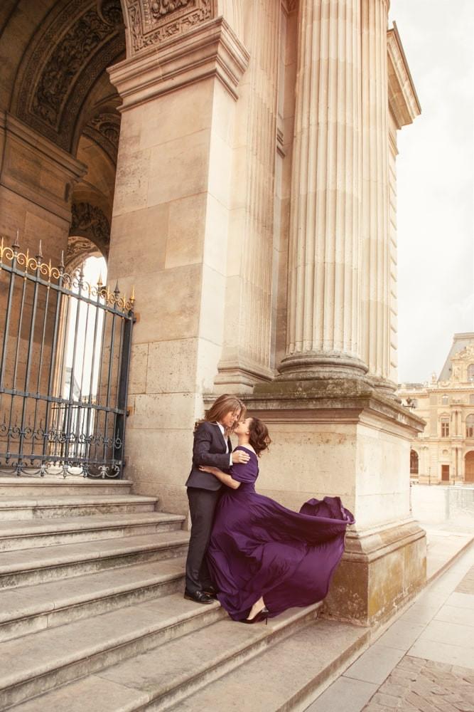 gay-same-sex-couple-engagement-photos-pa