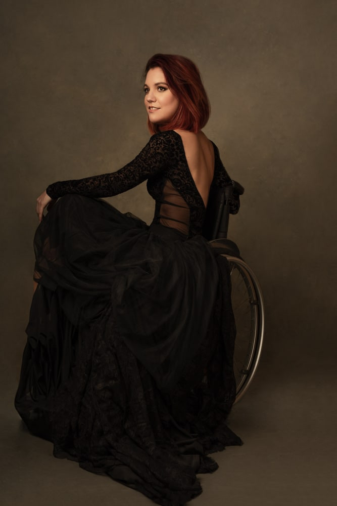 professional-portrait-Magali-saby-dancer