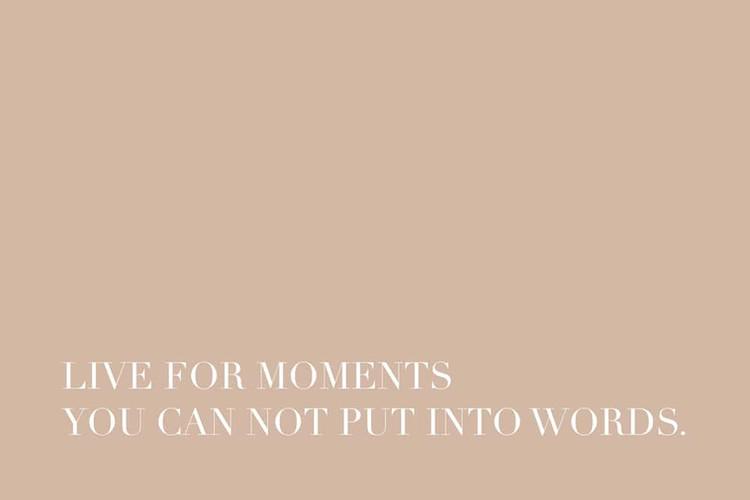 best-inspirational-quote-101-Nano.jpg