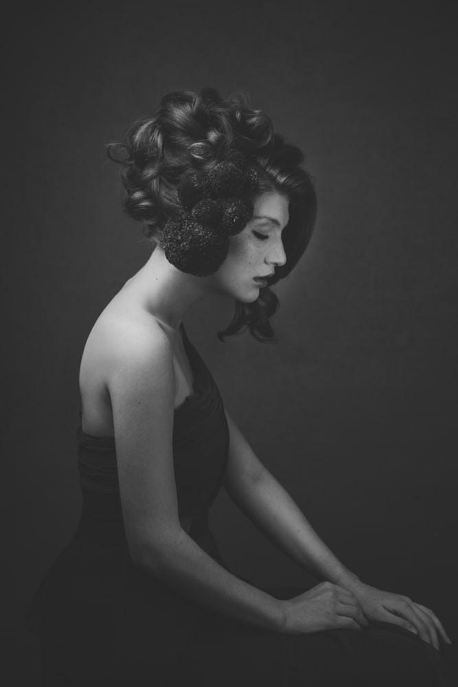 Best-portrait-photographer-NYC-Portrait-