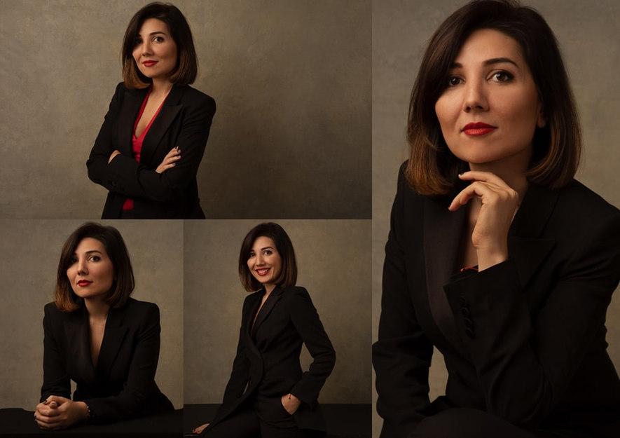 portrait-corporate-femme-milenaP-1.jpg