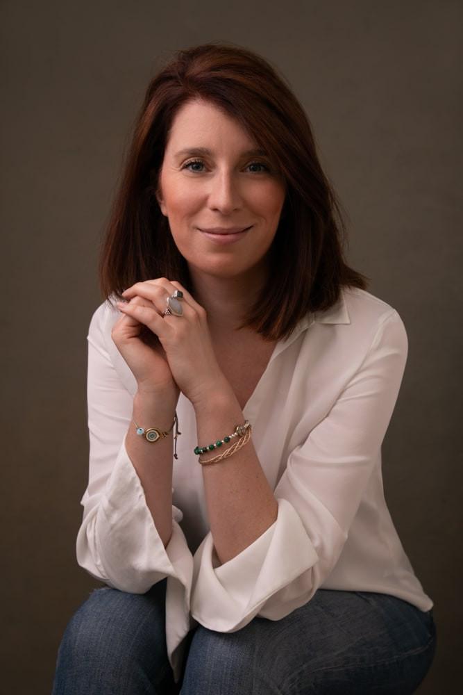 portrait-professionnel-femme-paris-alice