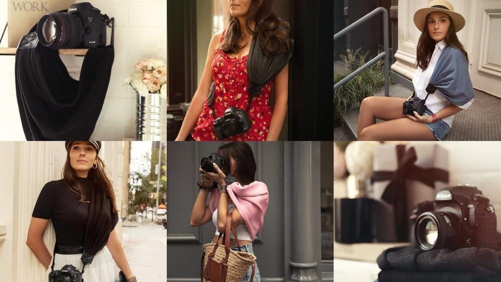 Camera-strap-gift-idea-women