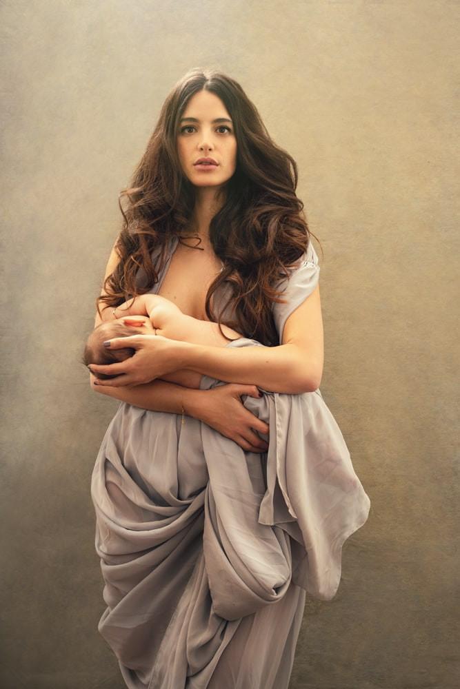 best-pregnancy-photographer-NYC-New-York