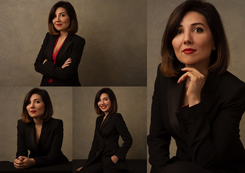 portrait-corporate-femme-paris-milenaP-1