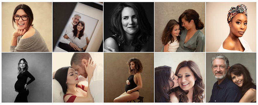 Best-portrait-photographer-NYC-madame-al