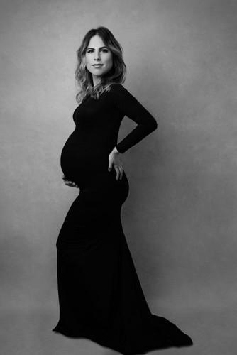 meilleure-photographe-femme-enceinte-par