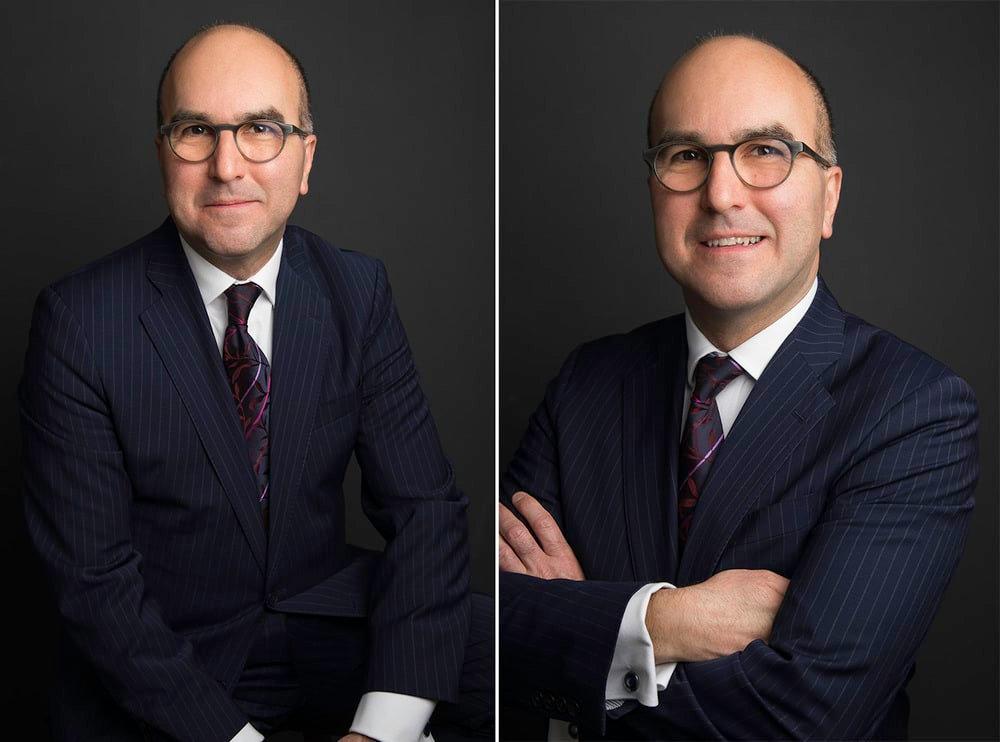 CEO-portrait-women-professional-headshot