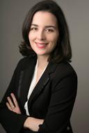 women corporate headshot photographer NYC