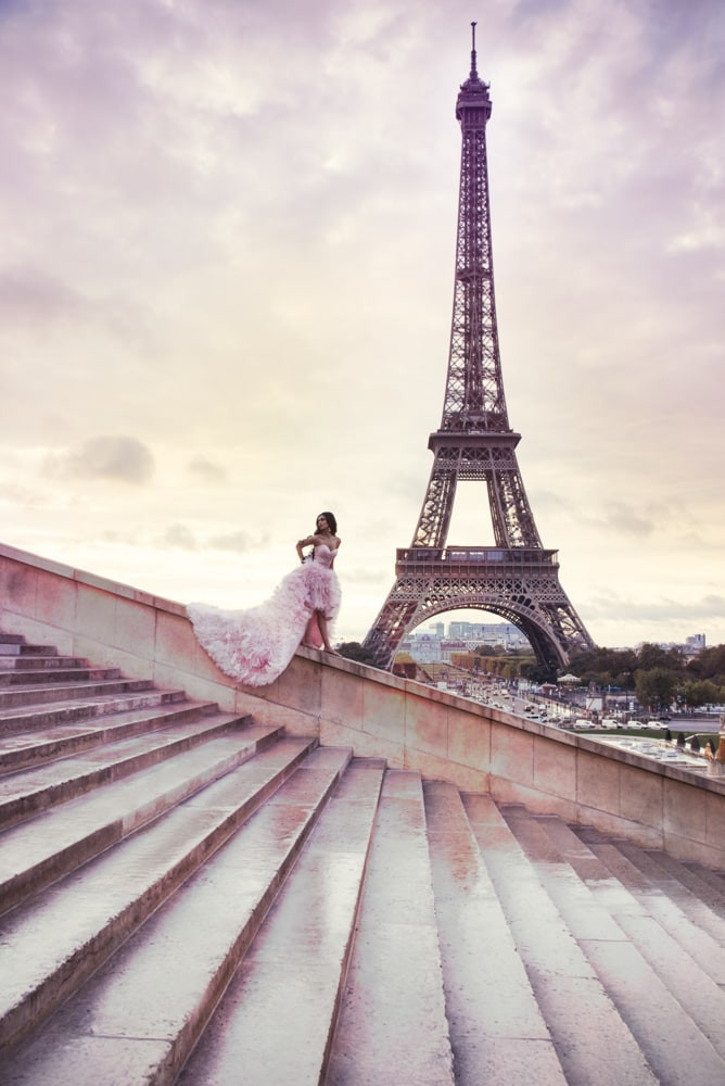 best-paris-engagement-photos-photographe