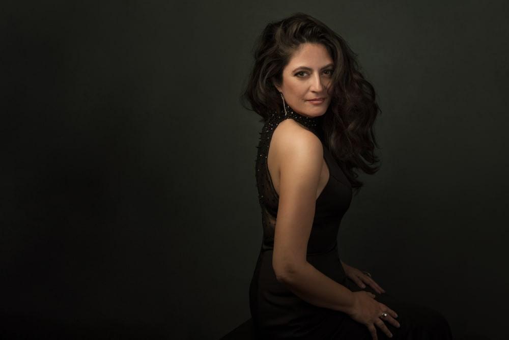 family-portrait-photographer-NYC-studio-