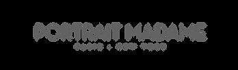 Gris_Logo_Portrait_Madame_Dream.png