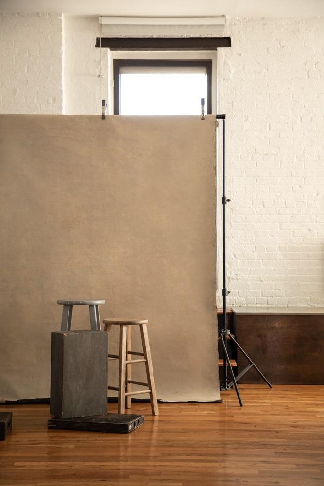 best-portrait-studio-NYC-modern-headshot
