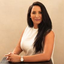 CEO professional portrait NYC
