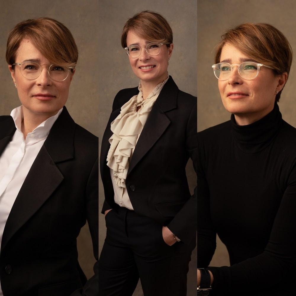meilleur-photographe-portrait-corporate-