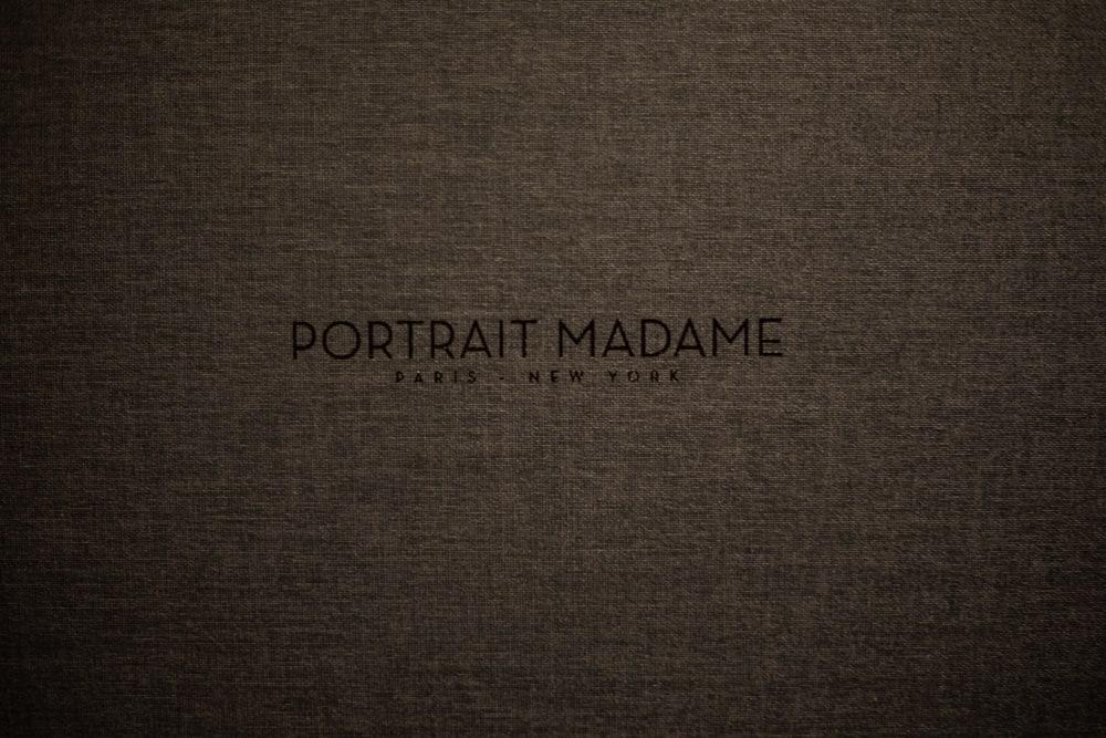 Best-portrait-professional-photographer-