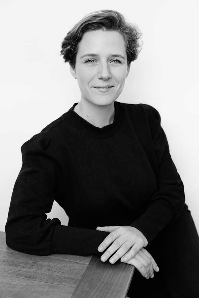 beaux-portraits-pro-paris-noir-blanc-pho