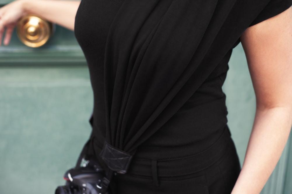 best-camera-strap-scarf-comfortable-eleg