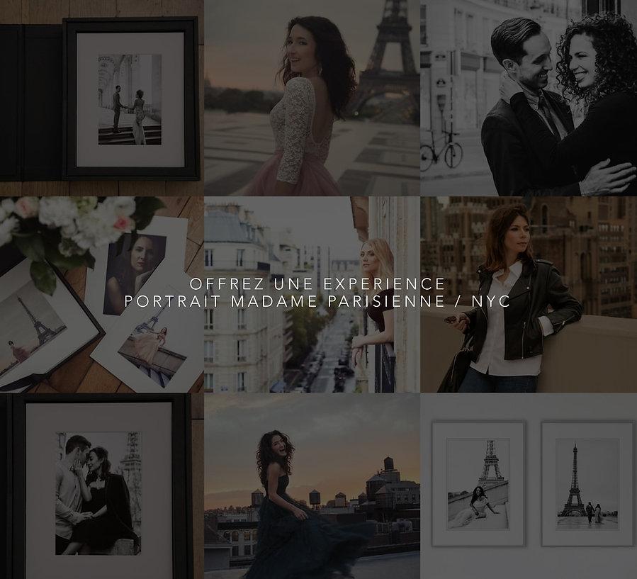 professional-portrait-photographer-paris