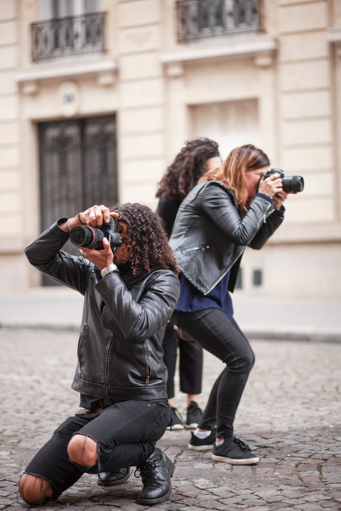 portrait-photography-workshop-in-paris-s