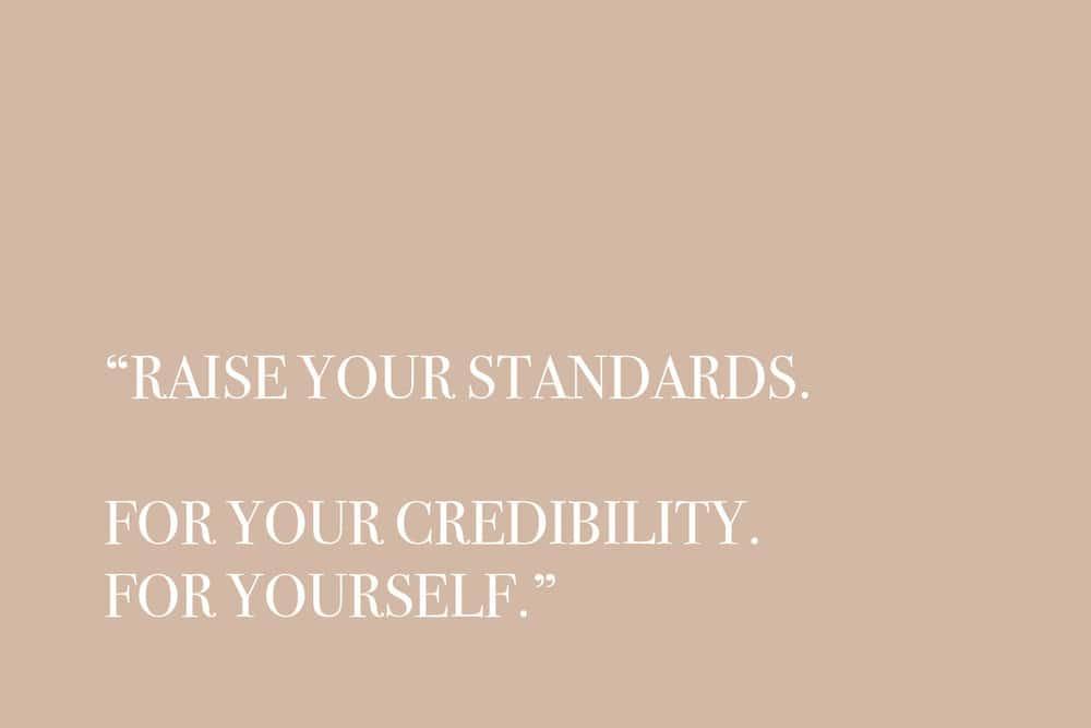 best-inspirationnal-quote-alice-prenat-5