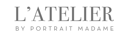 LOGO LATELIER by PM_MID GREY.PNG