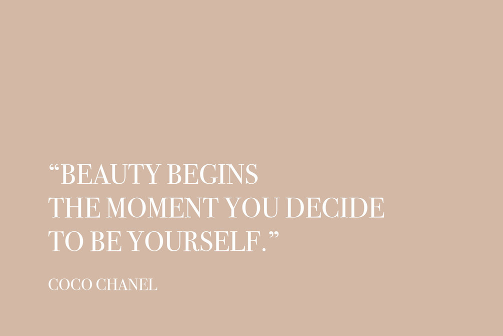 inspirational-quote.jpg