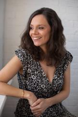 photographe portrait corporate femme paris