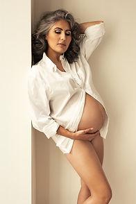 pregnancy-photos-nyc.jpg