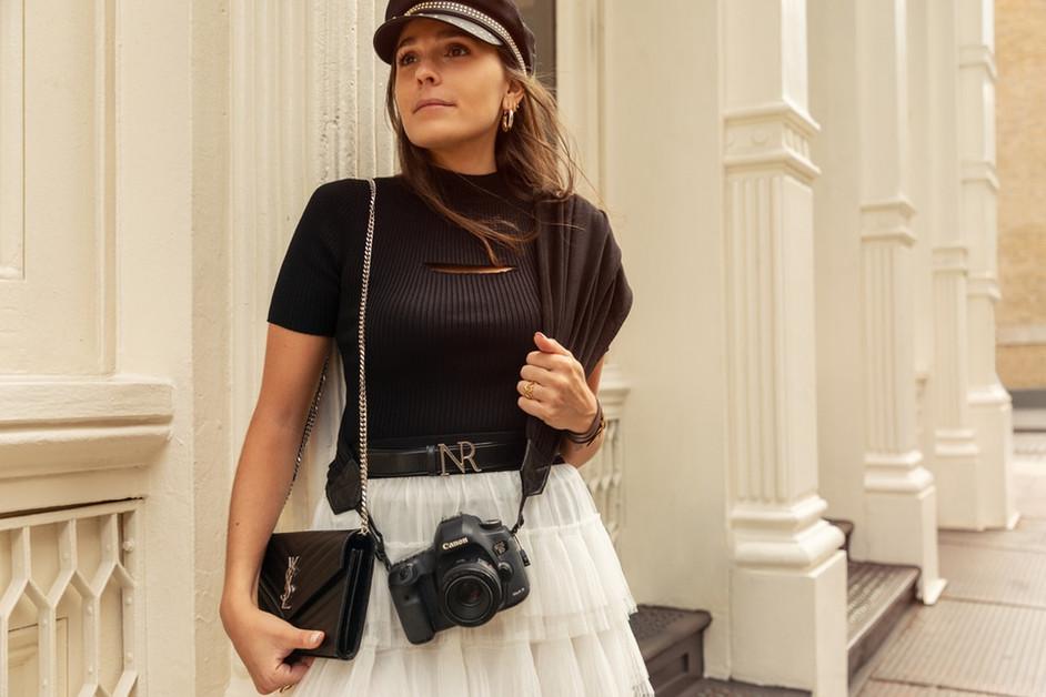 Camera-strap-gift-idea-photographer-10.j