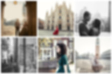 anniversary-photos-milano-venise-amsterdam-portrait-photographer