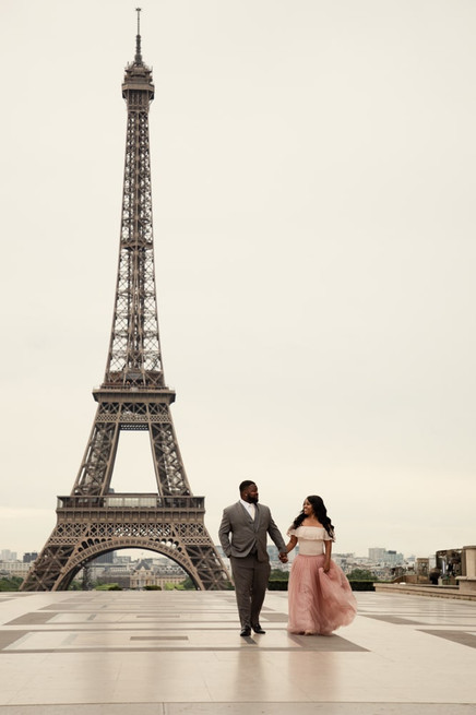 paris-anniversary-photos-portrait-photos