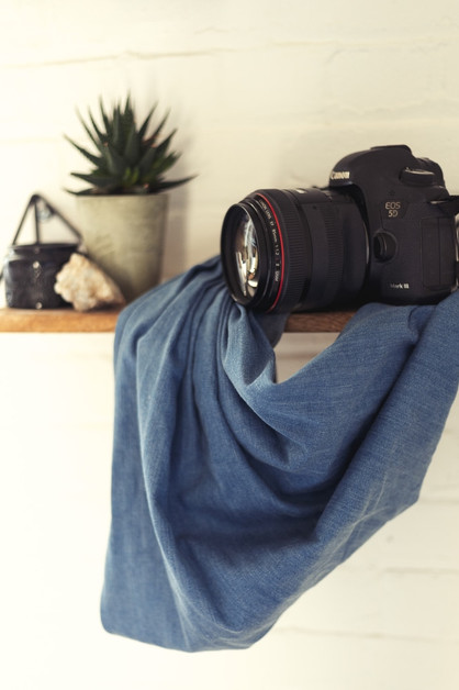 best-gift-idea-photographer-3.jpg
