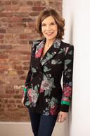 female CEO photographer NYC
