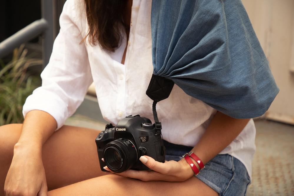 sangle-appareil-photo-idée-cadeau-phot