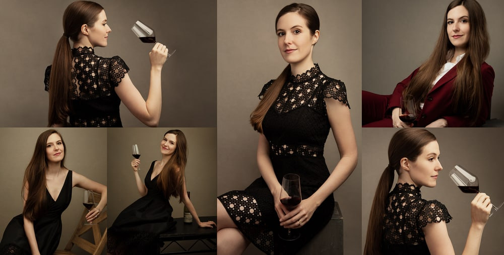 victoria-james-wine-girl-sommelière-ny