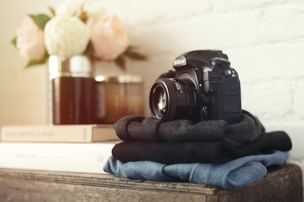 best-gift-idea-photographer-9.jpg