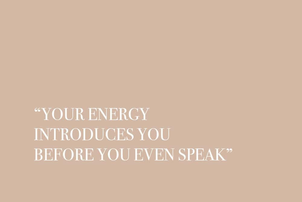 best-inspirationnal-quote-alice-prenat-4