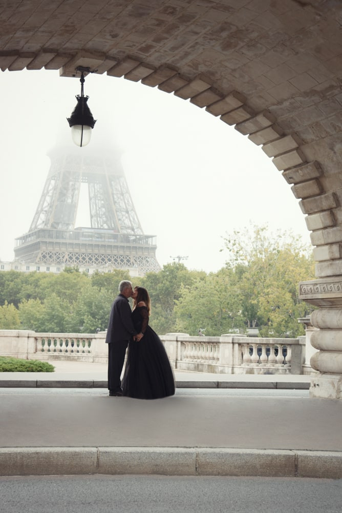 best-parisian-photographer-anniversary-g