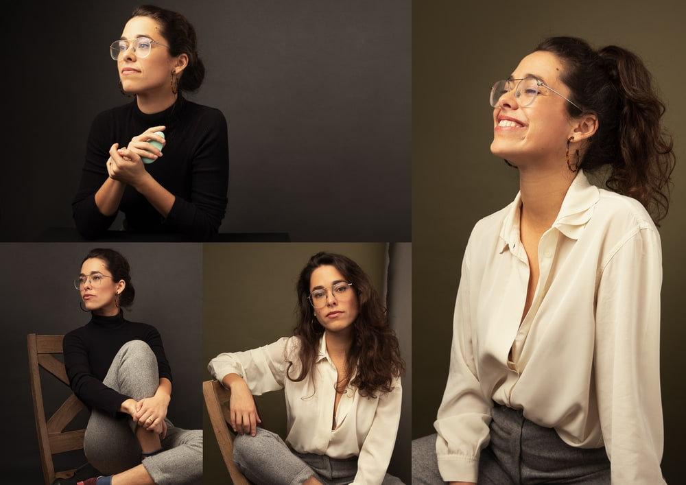 professional-portrait-headshot-alexandra