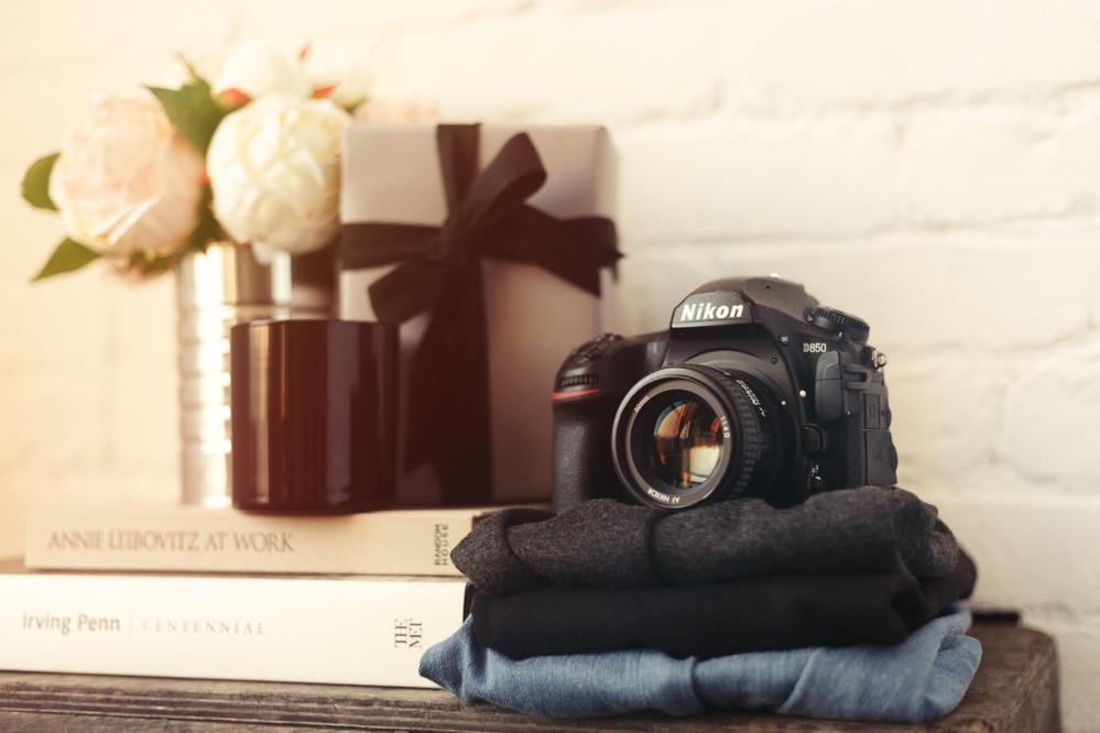 sangle-echarpe-appareil-photo-cadeau-fem