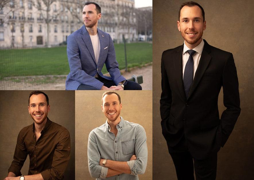 portrait-professionnel-corporate-homme-p