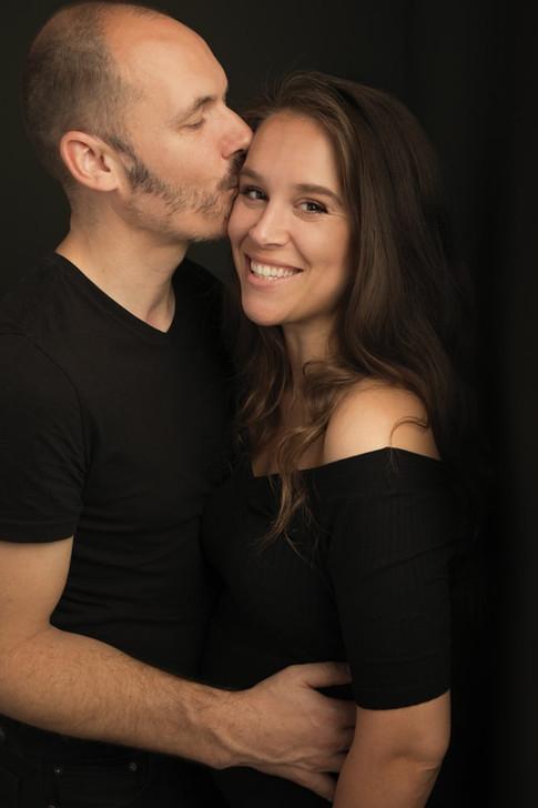séance-photo-couple-paris-idée-cadeau-