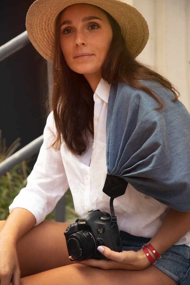 Camera-strap-gift-idea-women-5.jpg