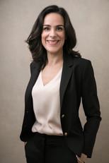 Best female CEO headshot photographer NYC