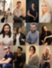 conseil-photo-site-appli-rencontre-elite