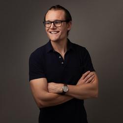 Portrait de Filip