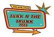 Junk n the Trunk Logo2-01.jpg
