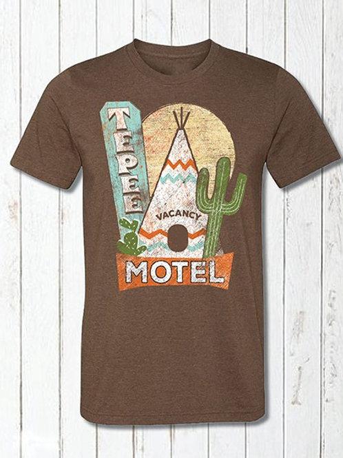 TePee Motel